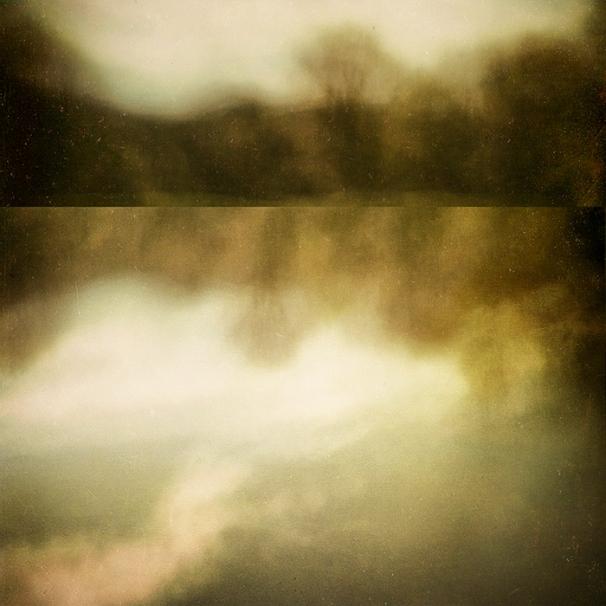 paysage_melancolique_by_atelier_de_figueline-d9izyb0